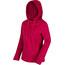 Regatta Kizmit II - Sweat-shirt Femme - rose/rouge